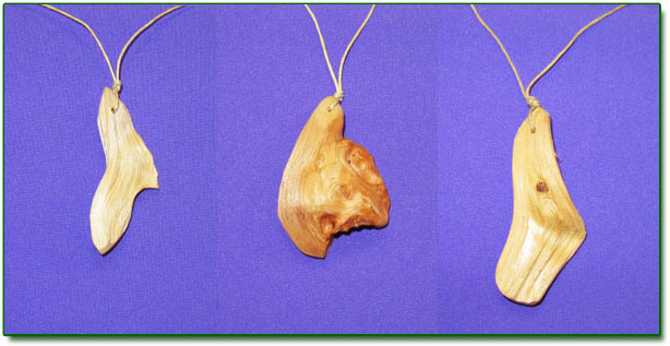 Christmas gifts the ringing cedars of russia anastasia incredible cedar root pendants aloadofball Gallery