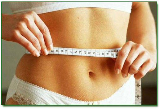 Ringing Cedars. Obesity Slimming