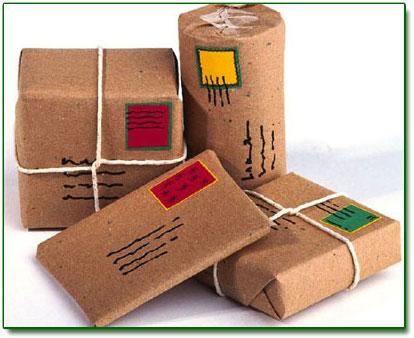 ringing cedars. free shipping